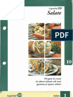 10. Salate