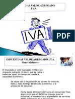 presentaciniva2012-120804192044-phpapp01