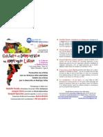 Invitation Culture-Démocratie Amérique Latine.pdf