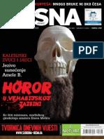 Slobodna Bosna [broj 848, 7.2.2013]