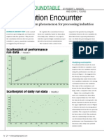 a-correlation-encounter.pdf