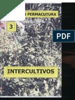 Colección Permacultura 03 Intercultivos (Asociaciones)