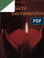 Los 7 Sacramentos. Hugo Estrada] (2)