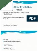 62729492-Projet-Crack-Web.pdf