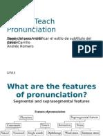 Methodology Presentation (05feb)