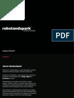 Robotandspark Profile