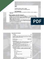 a320 Manual Eng Start