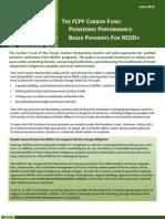 FCPF Brouchure_June 13_2012.pdf