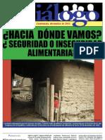 diálogo 35