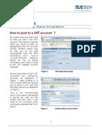 FB41 Tax Payable.pdf