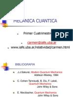 MECANICACUANTICA.pps