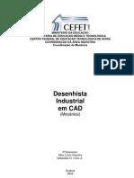Apostila Autocad Ildeu_desbloq