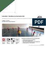 slackline-lehrbuch-schule
