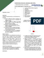 polipastos 2