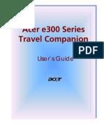 Acer e300 En UG-06-19-2006