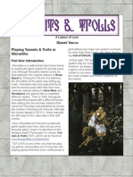 TiminitsAndTrolls.pdf
