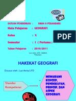 PENETAHUAN GEOGRAFI.ppt