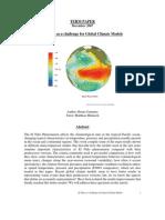 meteorology books