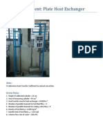 Batch_A_G2 Second Session Lab Report (1).pdf