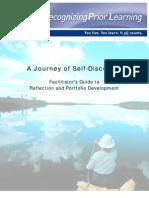 Facilitator's Guide_ AUG 2009