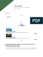 Clasificación de cuentas contables.pdf
