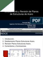 17 Detallamiento Revision Planos Texto (1)