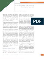 Osborn.pdf
