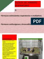 Farmacologia.del.Sistema.respiratorio.275248219