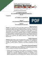 leycontralacorrupcion2011noviembre25-121101130724-phpapp02