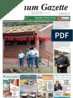Platinum Gazette 08 February 2013.pdf
