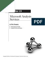Guide to SQL Server 2008.PDF Parte 4