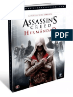 Assassins Creed 2 - Español