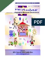 gaceta entre aulas Marzo 2008.pdf