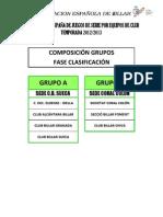 Composicion Grupos CEJDS por equipos.pdf