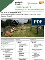 Pieghevole-Convegno-2012