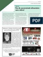 TCN_23janvier_AlainAudet