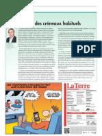 TCN_23janvier_MarcelGroleau