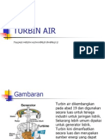 turbin air.ppt