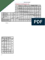 contoh_file_sampel_file_22.RAB TALUDAA DRAINASE 476m.xls