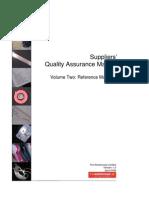 Qa Manual Appendices v1 3