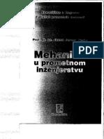 Mehanika_1_-_knjiga