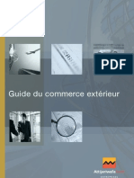 AWB Guide Commerce Exterieurr