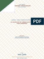 cs176 La resolución de trabajos prácticos.pdf
