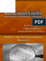 Business Research Methods.ppt