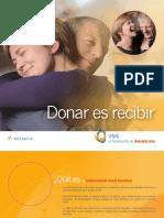 120913-Tríptico-pacientes-Trasplantes-donación-de-vivo