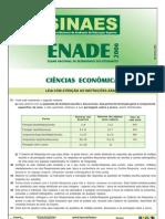 ENADE_ECO_2006