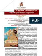 MQB_CP_Paul_Jacoulet_01.pdf