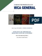 Leonardo Coronel - Como Resolver Ejercicios De Quimica.pdf