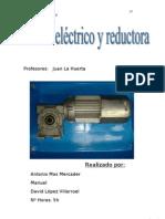 Motoreductor.doc