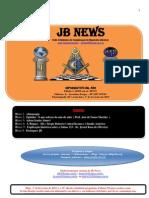 JB News - Informativo 882